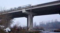 тир-падна-от-мост-в-река-марица-край-харманли-53239.jpg