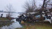 тир-падна-от-мост-в-река-марица-край-харманли-53240.jpg