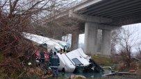 тир-падна-от-мост-в-река-марица-край-харманли-53241.jpg