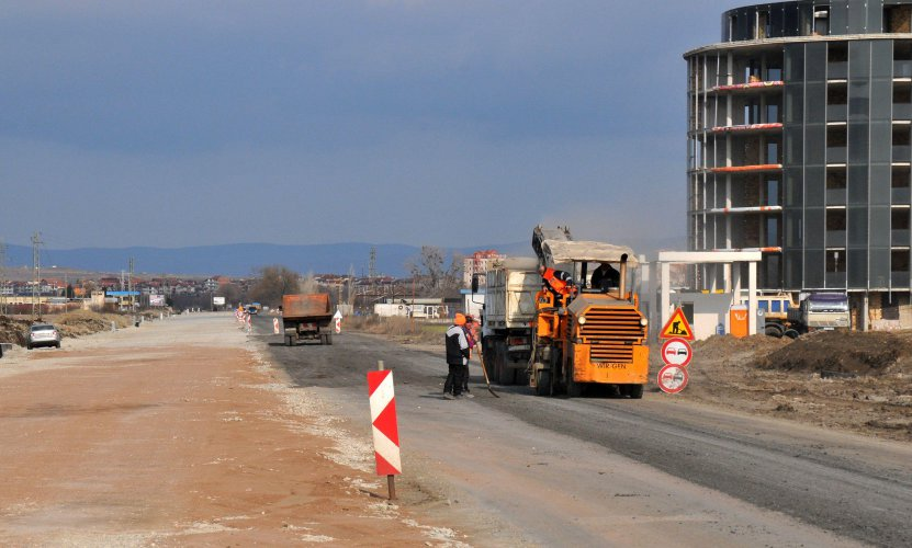 обещават-ремонтът-на-пътя-бургас-слънчев-бряг-да-приключи-до-лятото-53729.jpg