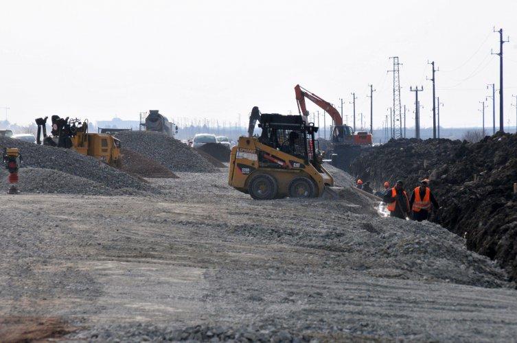 обещават-ремонтът-на-пътя-бургас-слънчев-бряг-да-приключи-до-лятото-53731.jpg