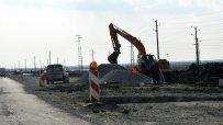 обещават-ремонтът-на-пътя-бургас-слънчев-бряг-да-приключи-до-лятото-53732.jpg