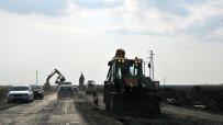 обещават-ремонтът-на-пътя-бургас-слънчев-бряг-да-приключи-до-лятото-53733.jpg