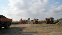 обещават-ремонтът-на-пътя-бургас-слънчев-бряг-да-приключи-до-лятото-53735.jpg