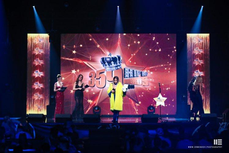 гери-никол-се-разхвърля-на-тазгодишните-хип-хоп-награди-53987.jpg
