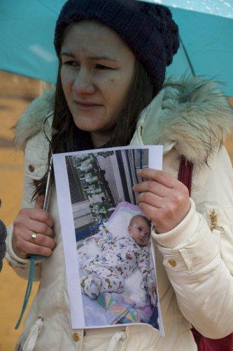 родители-защитават-детската-кардиология-на-протест-пред-мс-54070.jpg