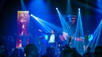 гери-никол-се-разхвърля-на-тазгодишните-хип-хоп-награди-53977.jpg
