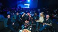 гери-никол-се-разхвърля-на-тазгодишните-хип-хоп-награди-53981.jpg