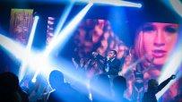 гери-никол-се-разхвърля-на-тазгодишните-хип-хоп-награди-53986.jpg