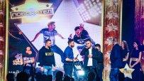 гери-никол-се-разхвърля-на-тазгодишните-хип-хоп-награди-53994.jpg