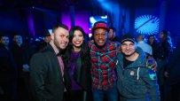 гери-никол-се-разхвърля-на-тазгодишните-хип-хоп-награди-53997.jpg