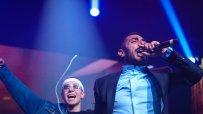 гери-никол-се-разхвърля-на-тазгодишните-хип-хоп-награди-53998.jpg