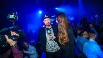 гери-никол-се-разхвърля-на-тазгодишните-хип-хоп-награди-54005.jpg