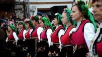 кукерски-фестивал-се-проведе-в-широка-лъка-54895.jpg