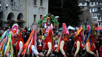 кукерски-фестивал-се-проведе-в-широка-лъка-54896.jpg