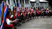 кукерски-фестивал-се-проведе-в-широка-лъка-54898.jpg