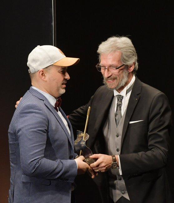 връчване-наградите-quot;златна-игла-2018-quot;-55222.jpg