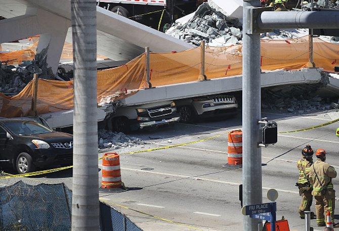 новопостроен-мост-рухна-във-флорида-има-загинали-55336.jpg