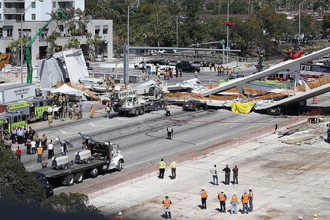новопостроен-мост-рухна-във-флорида-има-загинали-55338.jpg