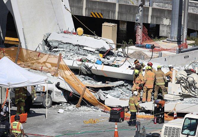 новопостроен-мост-рухна-във-флорида-има-загинали-55339.jpg