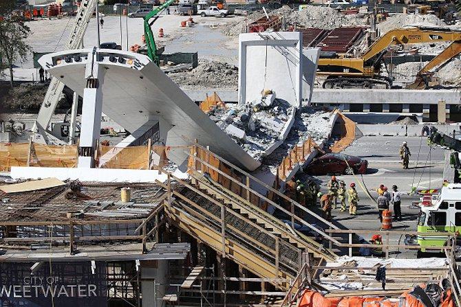 новопостроен-мост-рухна-във-флорида-има-загинали-55341.jpg