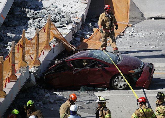 новопостроен-мост-рухна-във-флорида-има-загинали-55342.jpg