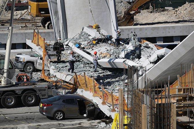 новопостроен-мост-рухна-във-флорида-има-загинали-55343.jpg