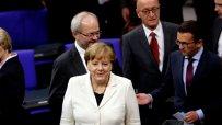 ангела-меркел-положи-клетва-за-четвърти-мандат-като-канцлер-55186.jpg