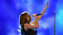 гръцката-поп-дива-деспина-ванди-изнесе-концерт-в-софия-55155.jpg