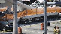 новопостроен-мост-рухна-във-флорида-има-загинали-55334.jpg