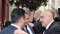премиерът-присъства-на-церемонията-повод-75-годишнината-от-депортирането-на-евреите-от-територията-на-днешна-република-македония-55137.jpg