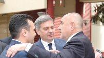 премиерът-присъства-на-церемонията-повод-75-годишнината-от-депортирането-на-евреите-от-територията-на-днешна-република-македония-55139.jpg