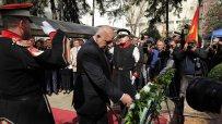 премиерът-присъства-на-церемонията-повод-75-годишнината-от-депортирането-на-евреите-от-територията-на-днешна-република-македония-55143.jpg