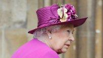 кралското-семейство-присъства-на-великденската-служба-в-уиндзор-56013.jpg