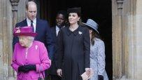 кралското-семейство-присъства-на-великденската-служба-в-уиндзор-56015.jpg