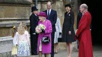 кралското-семейство-присъства-на-великденската-служба-в-уиндзор-56016.jpg