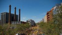 над-300-000-души-на-митинг-в-барселона-искат-свобода-за-сепаратистки-лидери-56494.jpg