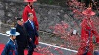 лидерите-на-двете-кореи-приключиха-първия-кръг-от-преговорите-си-56982.jpg