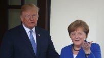 тръмп-разцелува-меркел-преди-разговорите-в-белия-дом-57019.jpg