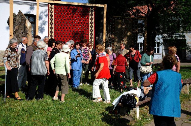 за-пета-година-чипровци-организира-quot;фестивал-на-чипровския-килим-quot;-57231.jpg