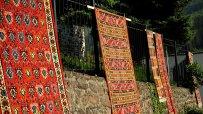 за-пета-година-чипровци-организира-quot;фестивал-на-чипровския-килим-quot;-57228.jpg
