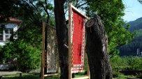 за-пета-година-чипровци-организира-quot;фестивал-на-чипровския-килим-quot;-57232.jpg
