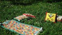 за-пета-година-чипровци-организира-quot;фестивал-на-чипровския-килим-quot;-57235.jpg