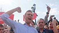 навални-и-около-1350-негови-поддръжници-са-арестувани-по-време-на-протестите-в-русия-57246.jpg