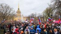 навални-и-около-1350-негови-поддръжници-са-арестувани-по-време-на-протестите-в-русия-57247.jpg