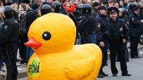 навални-и-около-1350-негови-поддръжници-са-арестувани-по-време-на-протестите-в-русия-57248.jpg