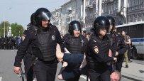 навални-и-около-1350-негови-поддръжници-са-арестувани-по-време-на-протестите-в-русия-57249.jpg