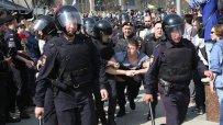 навални-и-около-1350-негови-поддръжници-са-арестувани-по-време-на-протестите-в-русия-57250.jpg