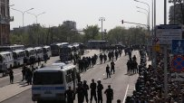 навални-и-около-1350-негови-поддръжници-са-арестувани-по-време-на-протестите-в-русия-57252.jpg