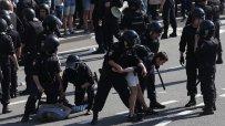 навални-и-около-1350-негови-поддръжници-са-арестувани-по-време-на-протестите-в-русия-57253.jpg